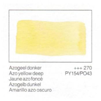 ACUA V.GOGH - AMARILLO AZO OSC.