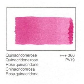 ACUA V.GOGH - ROSA QUINACRIDONA