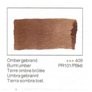 ACUA V.GOGH - T. SOMBRA TOSTADA