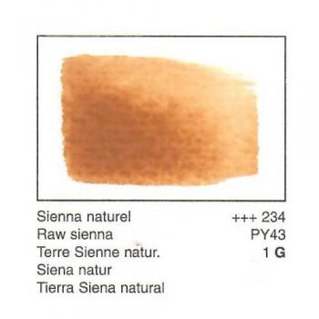 ACUA. REMBRANDT - T.SIENA NATURAL