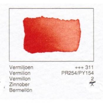 ACUA. REMBRANDT - BERMELLON