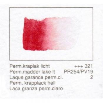 ACUA. REMBRANDT - L.GRANZA PER.CL