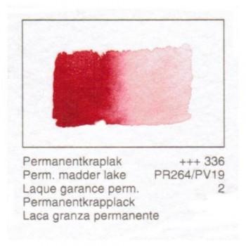 ACUA. REMBRANDT - LACA GRAN.PERM.