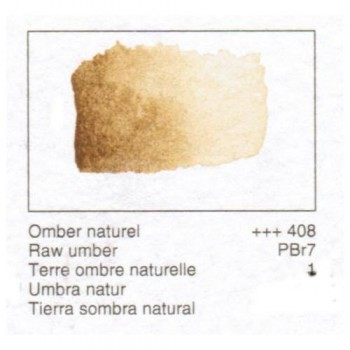 ACUA. REMBRANDT - T.SOMBRA NATUR.