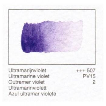ACUA. REMBRANDT - AZUL ULTRAM.VIO