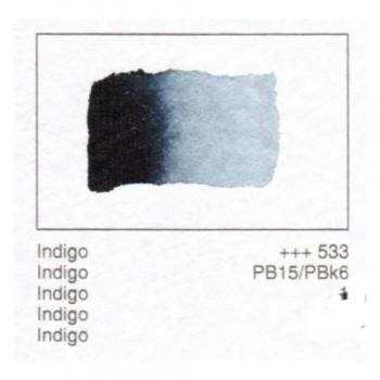 ACUA. REMBRANDT - INDIGO