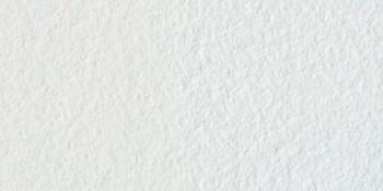 N.101 Blanco de titanio opaco - ACUA. S. HORADAM S1