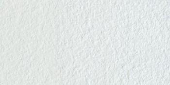 N.102 Blanco china permanente - ACUA. S. HORADAM S1