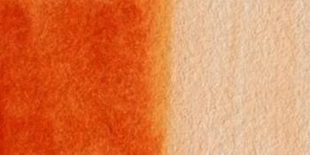 N.218 Naranja transparente - ACUA. SCHMINCKE