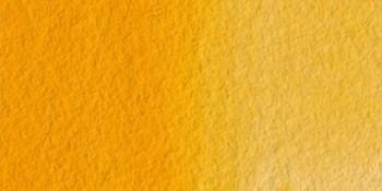 N.227 Naranja de cadmio claro - ACUA. S. HORADAM S3