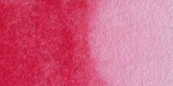 S1-laca granza rosada - ACUA. SCHMINCKE