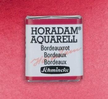 S. HORADAM S2 N.362 Burdeos