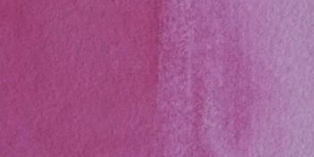 N.368 Violeta de quinacridona  - ACUA. S. HORADAM S2