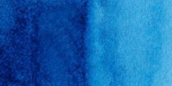 S1-azul de ftalocianina - ACUA. SCHMINCKE