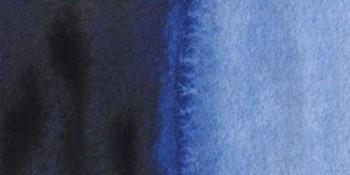 S3-azul índigo oscuro - ACUA. SCHMINCKE