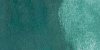 S4-verde de cobalto oscuro - ACUA. SCHMINCKE