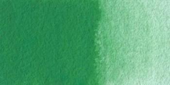 N.535 Verde de cobalto puro - ACUA. S. HORADAM S4