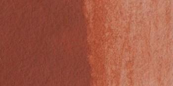 S1-tierra Pozzuoli - ACUA. SCHMINCKE