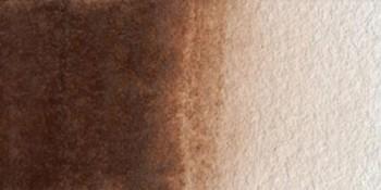 N.668 Tierra sombra tostada - ACUA. S. HORADAM S1