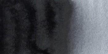 S1-gris de Payne - ACUA. SCHMINCKE