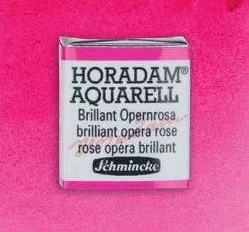 S. HORADAM S2 N.920 Rosa Ópera Brillante
