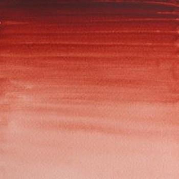 N.056 ACUA. W&N ARTISTS - GRANZA