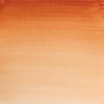 N.074 ACUA. W&N ARTISTS - TIERRA SIENA TOSTADA