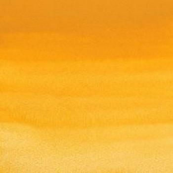 N.349 W&N LIMITED EDITIONS 5ml Amarillo Titanato