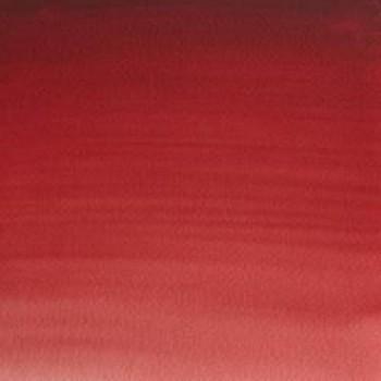 N.507 ACUA. W&N ARTISTS - MARRÓN PERILENO