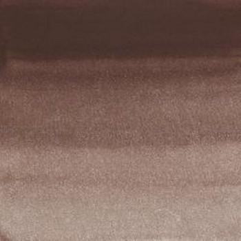 N.677 W&N LIMITED EDITIONS 5ml Marrón Oscuro