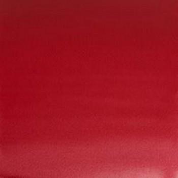N.725 ACUA. W&N ARTISTS - ROJO WINSOR OSCURO