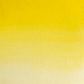 N.730 ACUA. W&N ARTISTS - AMARILLO WINSOR