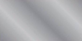 N.861 PLATA - ACUALUX SATINADO