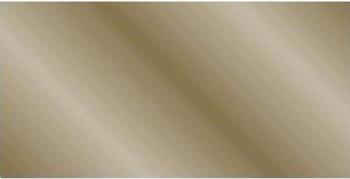 N.862 BRONCE - ACUALUX SATINADO