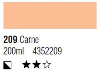 ÓLEO START 200ml 209 CARNE
