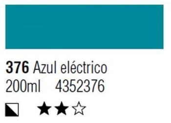 ÓLEO START 200ml 376 AZUL PAON