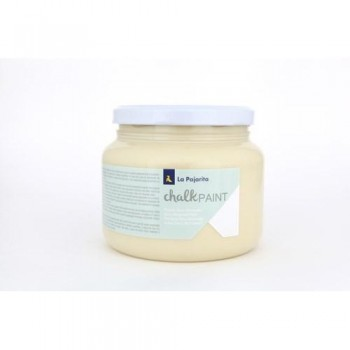 CHALK PAINT CP-05 DULCE LIMA