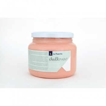 CHALK PAINT CP-34 PEACH