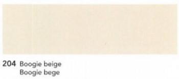 N.204 BOOGIE BEIGE - TITAN CHALKY