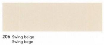 N.206 SWING BEIGE - TITAN CHALKY