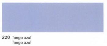 N.220 TANGO AZUL - TITAN CHALKY