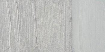 N.617 W&N OLEO ARTISTS PLATA