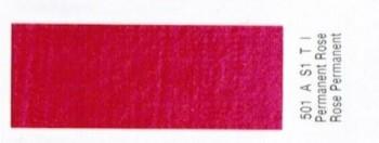 N.501 W&N OLEO GRIFFIN ROSA PERMANENTE