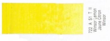 N.722 W&N OLEO GRIFFIN LIMÓN WINSOR