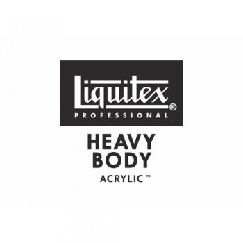 S1 LIQUITEX ACRI. HE. BODY GRIS NEUTRO