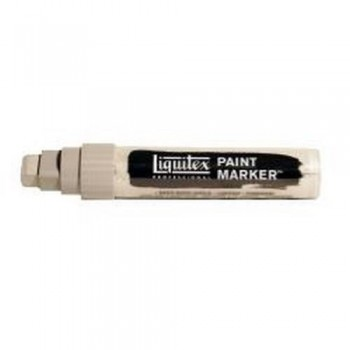 LIQUITEX PAINT MARKER - GRIS NEUTRO 7