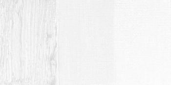 SENNELIER ÓLEO EXTRA FINO S1-Blanco de titanio