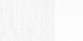 SENNELIER ÓLEO EXTRA FINO S1-Blanco de zinc