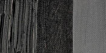 SENNELIER ÓLEO EXTRA FINO S1-Negro de Marfíl