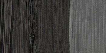 SENNELIER ÓLEO EXTRA FINO S1-Negro de vid
